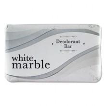 DIAL 00197 Dial Deodorant Soap Wrapped 200-2.5oz/Case