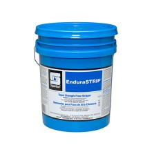 Spartan 006705 EnduraSTRIP 5 Gallon Pail