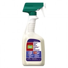 PGC 02287CT Comet With Bleach 8/32 Oz Trigger Sprayers Per Case