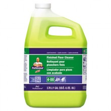 PGC 02621CT Mr. Clean All Purpose Floor Cleaner 3-1 Gallons