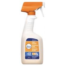 PGC 03259CT Febreze Fabric Freshener 8-Quarts Per Case