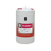 SPA 101705 TB-Cide Quat Disinfectant Deodorizer R.T.U. 5 Gallon Pail