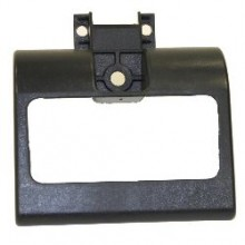 Proteam 104741 & 107829 Carrying Handles Per Each