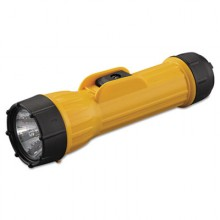 BGT 10500 Industrial Heavy-Duty Flashlight