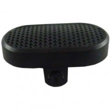 Proteam PRO 107258 Filter Cage For The New Proforce Vacuum Per Each