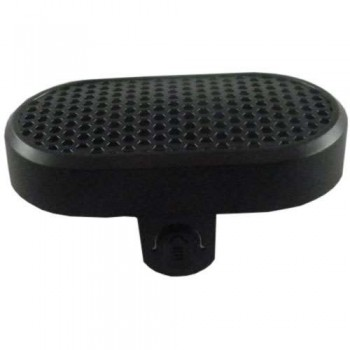 Proteam 107258 Filter Cage For The New Proforce Vacuum Per Each
