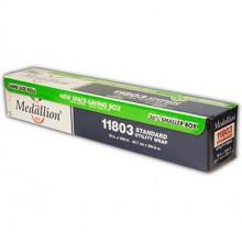 HFA 11803/W17 18IN x 1000FT Madallion Standard Duty Foil Per Roll