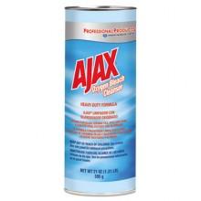 CPC 14278CT Ajax Oxygen Bleach Powder Cleanser 24-21oz. Per Case