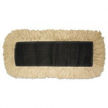 BWK 1618 Disposable 5x18 Dust Mop