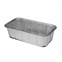 HFA 31730 1lb Loaf Pan 6x3-3/4x2 200 Per Case