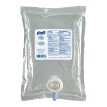 GOJO 215608CT NXT Purell Advanced Instant Hand Sanitizer 8/1000ML Per Case