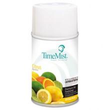 TMS 1042781 Citrus 12 Refills Per Case