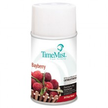 TMS 332521TMCT Bayberry 12 Refills Per Case