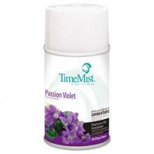 TMS 332962TMCACT Passion Violet 12 Refills Per Case