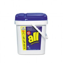 DVO 95729888 All Laundry Powder Ultra (140 Uses) 17 lbs Per Pail
