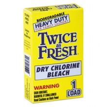 VEN 2979646  Dry Chlorine Bleach Vending Size 100-2oz