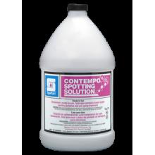 Spartan 303704 Contempo H2O2 Spotting Solution RTU 4-1 Gallons Per Case