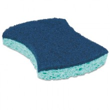 MMM 3000CT Power Sponge 4.5IN x 2.8IN 20 Sponges Per Case