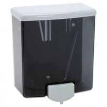 BOB 40 40oz. Liquid Soap Dispenser