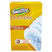 PGC 41767CT Swiffer Duster Refill 6-10 Dusters Per Case