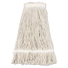 BWK 432C 32 oz. Cotton Web Fantail Mop 12 Per Case