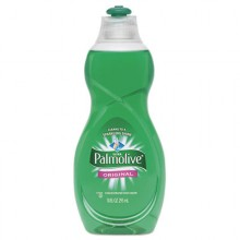 CPC 45094 Palmolive Dish Washing Liquid 16/10 oz Per Case