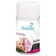 TMS 1042824 French Kiss Metered Aerosol 12 Refills Per Case