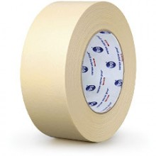 IPG 87202 1IN x  60YDS Utility Masking Tape Per Roll