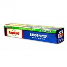HFA W18 18IN x 500FT Standard Duty Foil Per Roll