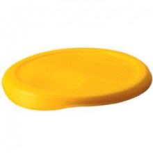 RCP 5725YEL  Lid For 5723/ 5724 Storage Container Yellow