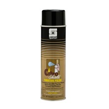 Spartan 612000 Citro Shield Furniture Polish 12/20oz Per Case