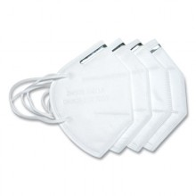 Spartan SPA 711803 SparCling Clinging Acid Restroom Cleaner/ Deodorant/Disinfectant 12/32oz Per Case