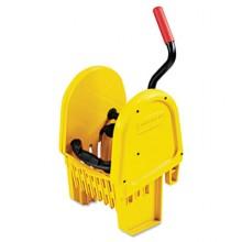 RCP 2064959  WaveBrake Down-Press Wringer 16-32 oz Mops