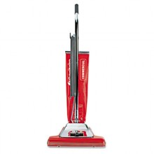 EUR 899 Electrolux 16 Inch Wide Track Vacuum w/Shakeout Bag Per Each
