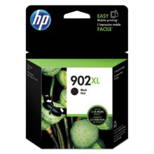 HEW T6M14AN HP 902XL (T6M14AN) High-Yield Black Original Ink Cartridge Per Each