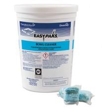DVO 90652 Easy Paks Vanish Bowl Cleaner 90 Packets Per Tub