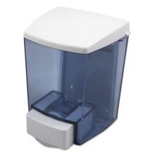 NYCO I9330 Clearvu Encore 30 Oz Liquid Soap Dispenser