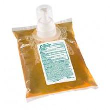 ADV A7802F Tidyfoam Antibacterial Hand Foam Soap 6/1000ML Per Case
