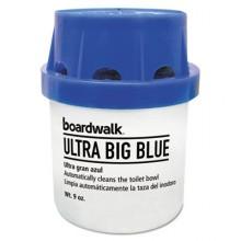 BWK ABCBX Big Blue Auto Bowl Cleaner 12-9oz Cartridges Per Case