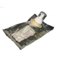 ADV A7808F Tidyfoam Foam Hand Sanitizer 6/1000ML Per Case