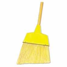 OCD 64006 Big Quick Angle Broom Per Each