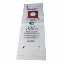 OCC BVACBAG Royal Style B Vacuum Bags Model 1028 - 1028Z - 1058 - 1058Z 3/pack Per Pack