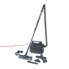 HVR CH3000 Hoover Portapower Lightweight Vacuum With Attachments