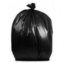 CSM 373 16x14x36 Extra Heavy Brown 20-30 Gallon 200 Bags Per Case
