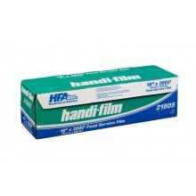 HFA 21805 18IN x 2000FT Food Service Film Per Roll