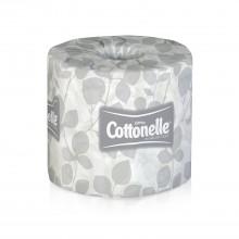KCC 17713 2 Ply Toilet Tissue 451 Sheets Per Roll 60 Rolls Per Case