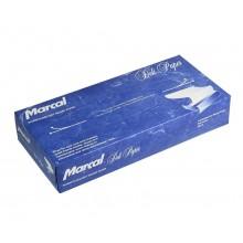 BPG52942115 15 x 10.75 Marcal Jumbo Deli Grade Wax 500/sheets Per Box