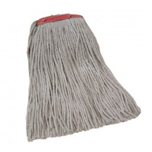 GSR AWM4016 16oz Cotton Wet Mop Head Per Each