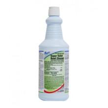 NYCO NL025Q12 Super Bowl Cleaner 24% Acid 12-Quarts Per Case