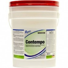 NYCO NYC NL303 Contempo Liquid Auto-Dishwashing Liquid 5 Gallon Pail